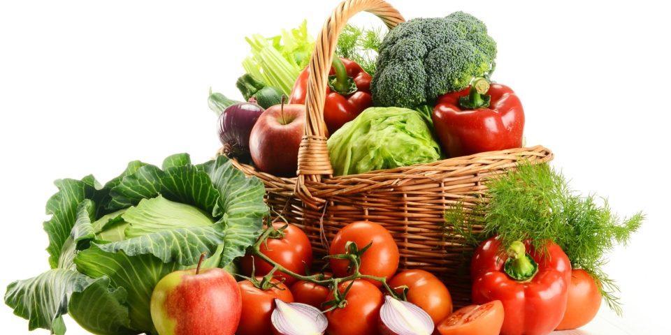 40 kg fogyás a nyers vegán ételektől!