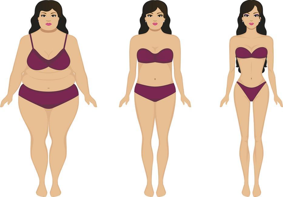 túlsúlyos, és szeretne fogyni)