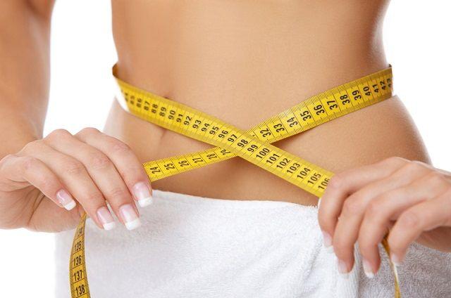 Fogyj 3 kilót egy hét alatt! Itt az anyagcsere-gyorsító diéta! | tdke.hu