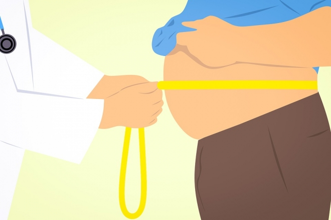 Mi az, ami még a ketogén diétánál is hatékonyabban égeti le rólad a zsírt?
