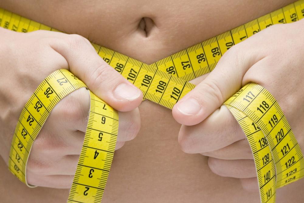 53 kg súlycsökkenés a fogyás tudományos kifejezése