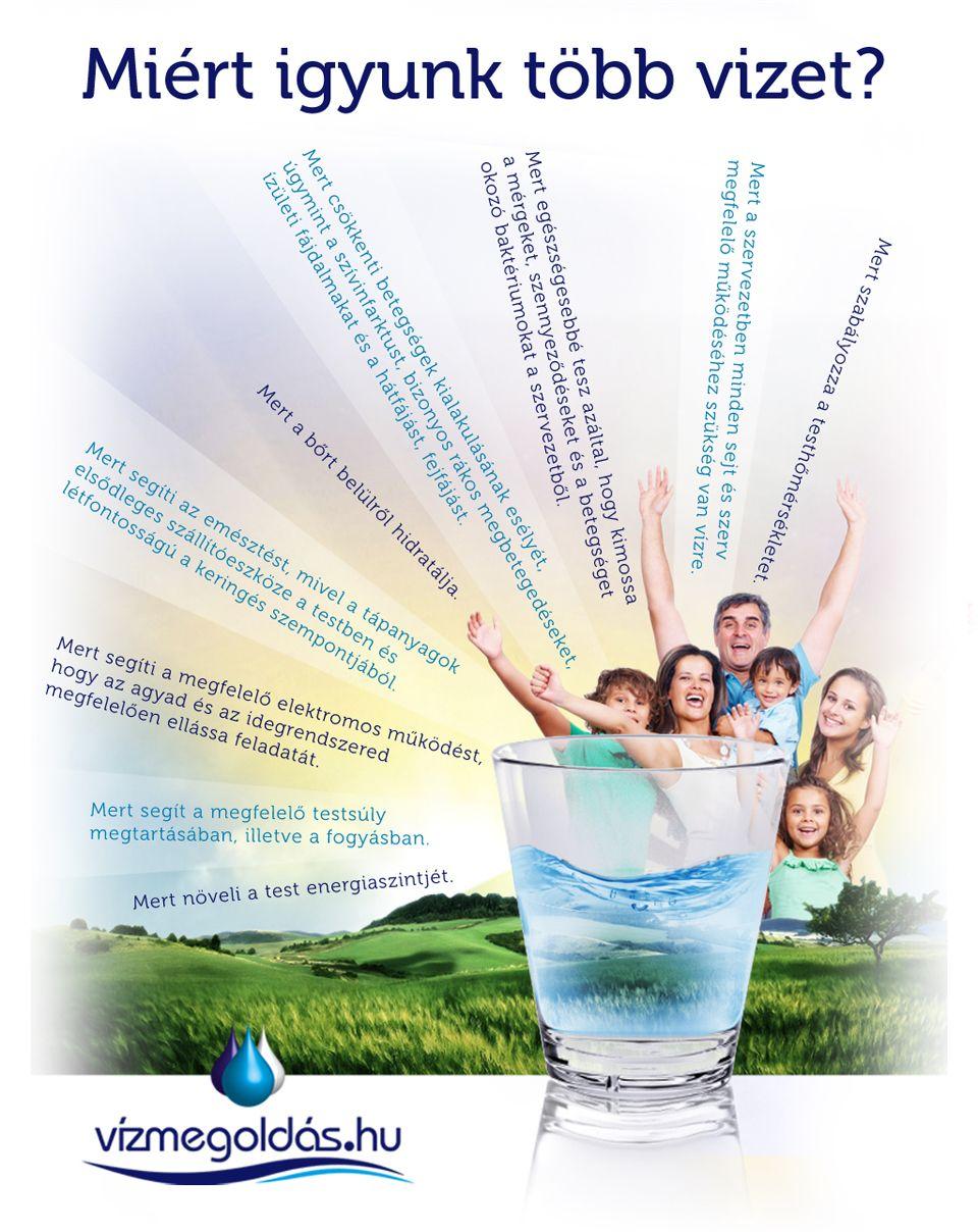 Napi 5 pohár, heti 2 kiló mínusz: 7 otthon is elkészíthető fogyókúrás víz | Pohár, Fogyókúra, Víz