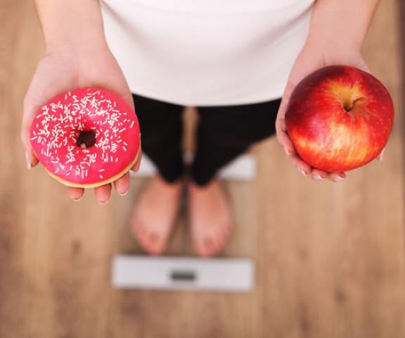 Az 5 legjobb diéta, amivel biztos és tartós lehet a fogyás! | tdke.hu