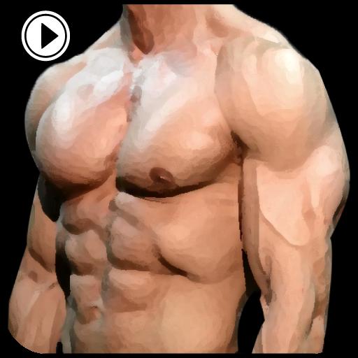 éget zsír férfiak egészségét