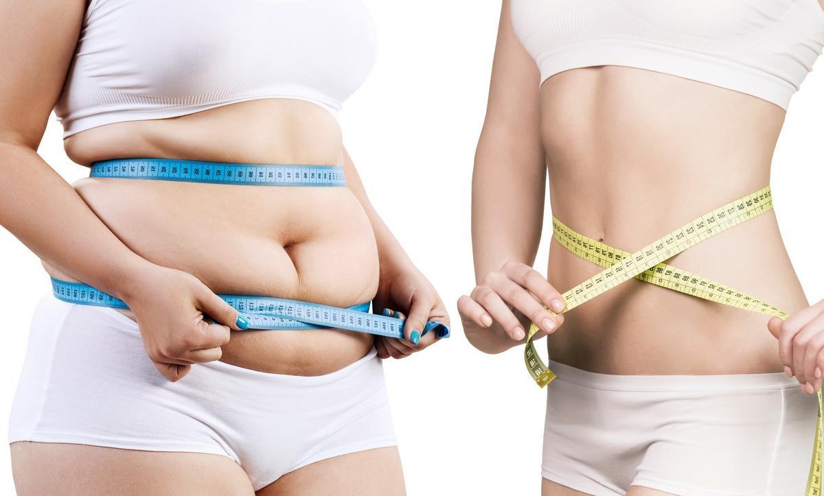 biztonságos fogyás 3 hét alatt legjobb zsírégető kiegészítő kombináció