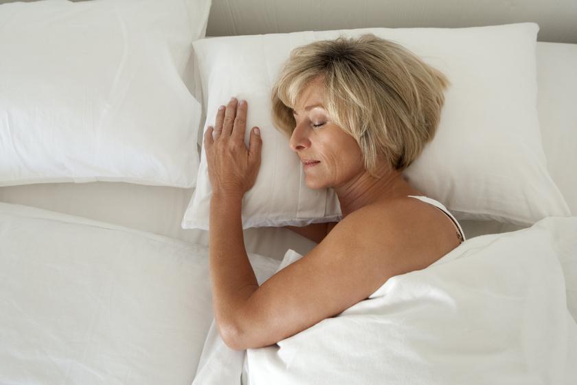 Miért csökken a nyugalmi anyagcsere? - Küzdelmem a kilókkal