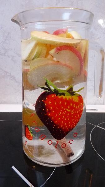 fogyókúra italok)