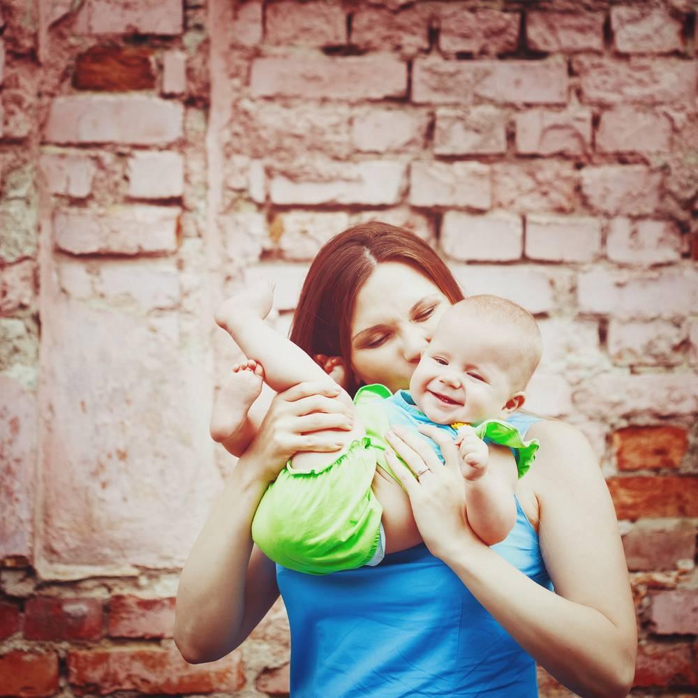 szoptató anyák és a fogyás)