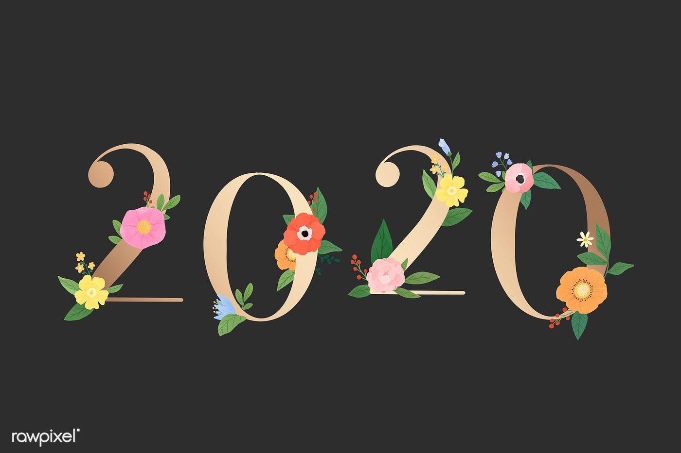 újévi fogyás ihlet