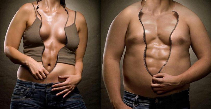 zsírégetés élettani folyamata