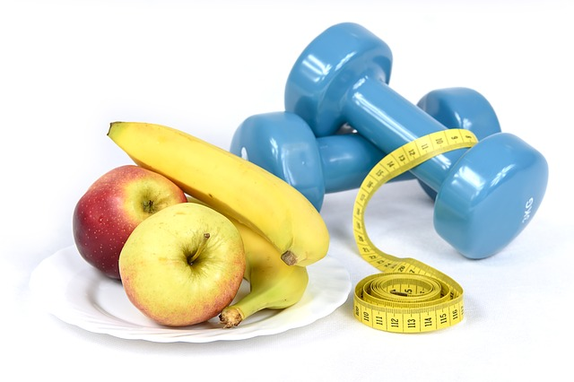 Étrend-önellenőrzés - Fogyókúra   Femina