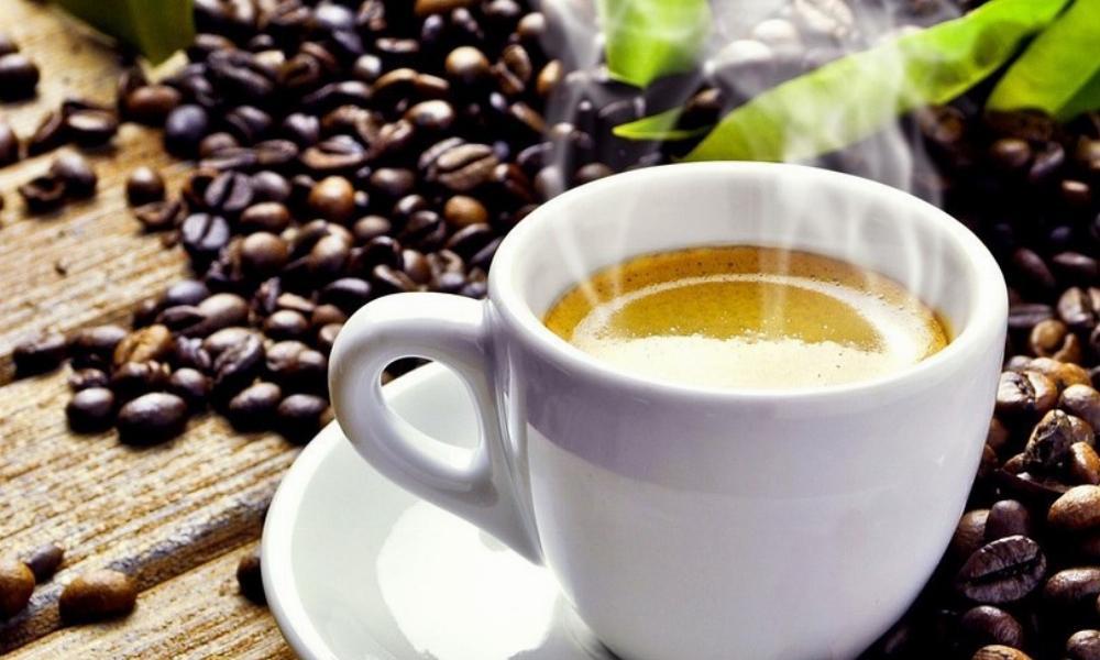 Kávé hatása a testre - Egészség | Femina