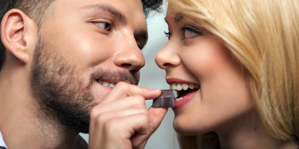 csatlakozzon egy fogyás- tanulmányhoz a legjobb, ha nincs koffein zsírégető