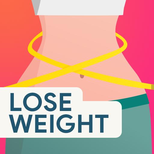 30 kg súlycsökkenés