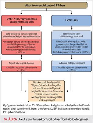 segít- e a fogyás a lymphedema kialakulásában?