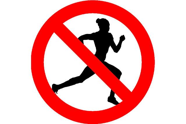 fogyni mozog tovább a zsírégetés a legjobb módja
