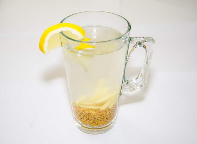 Hogyan segít a Noni Juice a fogyásban? | tdke.hu