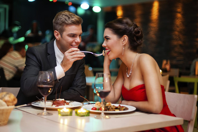 fogyás étterem tippeket