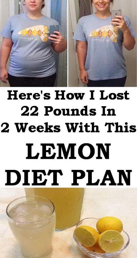 4+1 Tipp a hatékonyabb zsírégetés érdekében