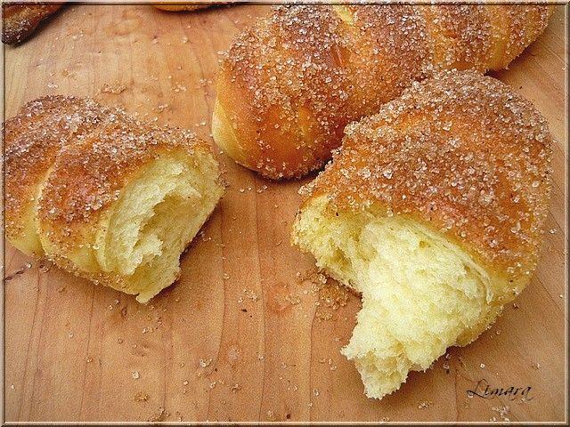 Kovászos kenyér éjjeli hűtős kelesztéssel   Főzési receptek, Ételreceptek, Kenyér