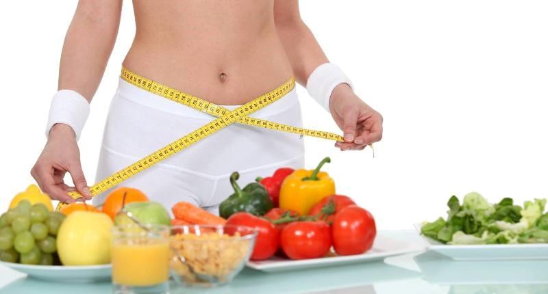 hogyan lehet könnyen fogyni zsírégető oefeningen