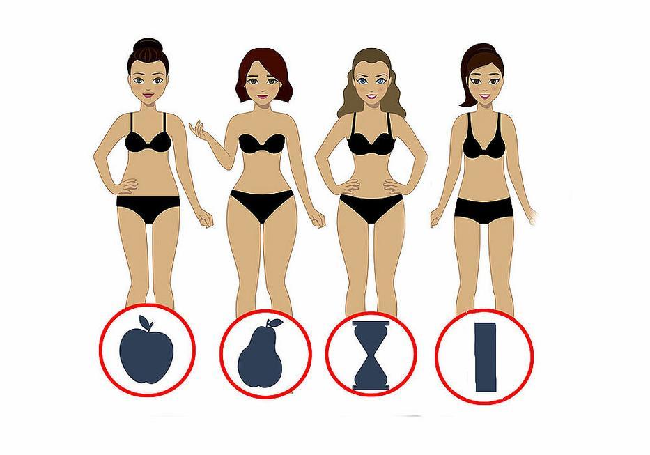 százalékos fogyás egészségügyi előnyök érdekében)
