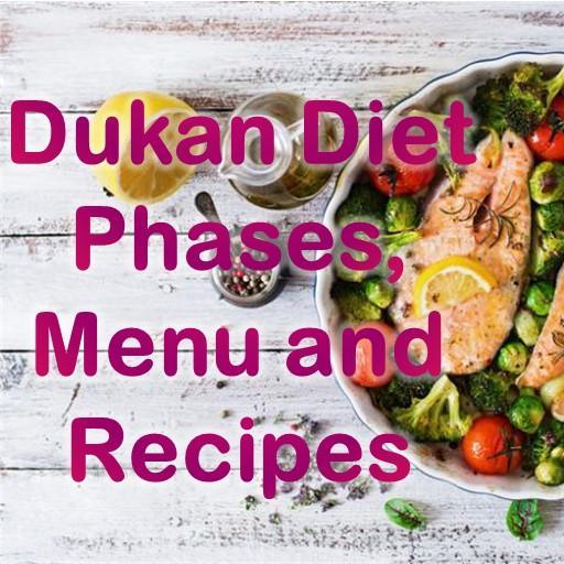 DR. PIERRE DUKAN. A Dukan-diéta - PDF Ingyenes letöltés