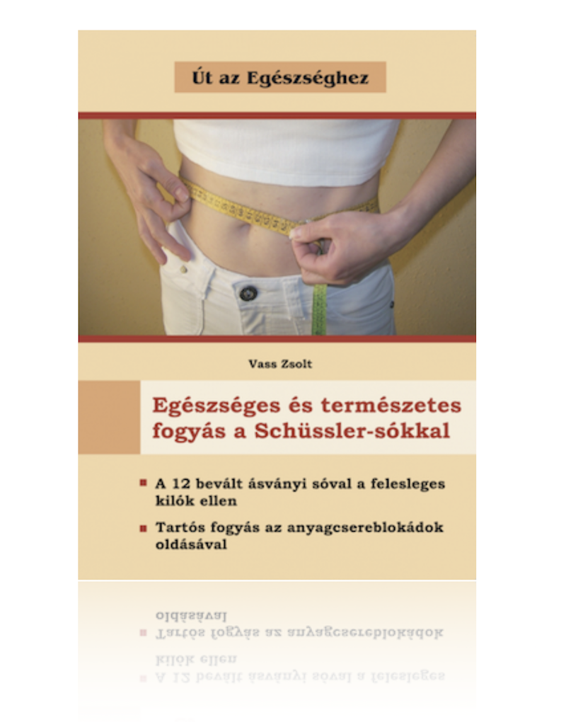 Fogyás életmódváltással - Fogyókúra | Femina