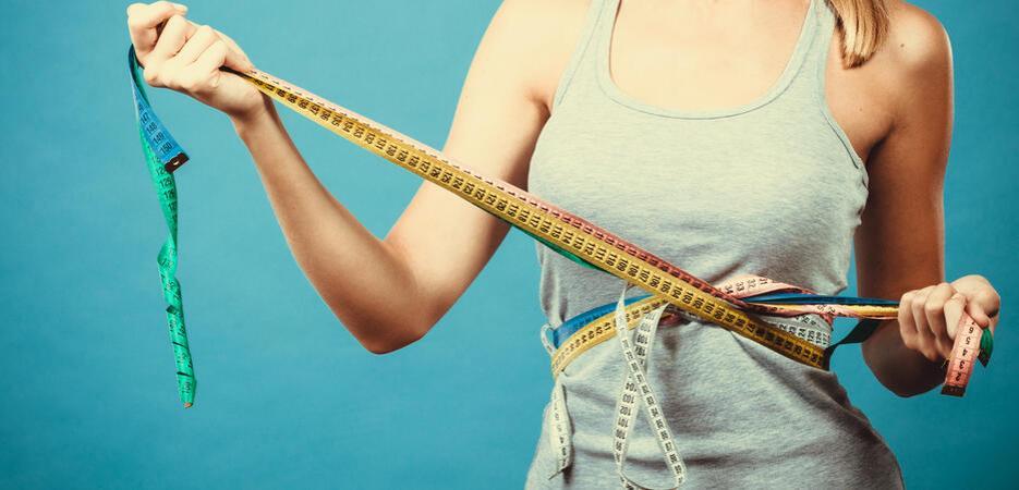 egyszerű, egészséges módszer a fogyáshoz