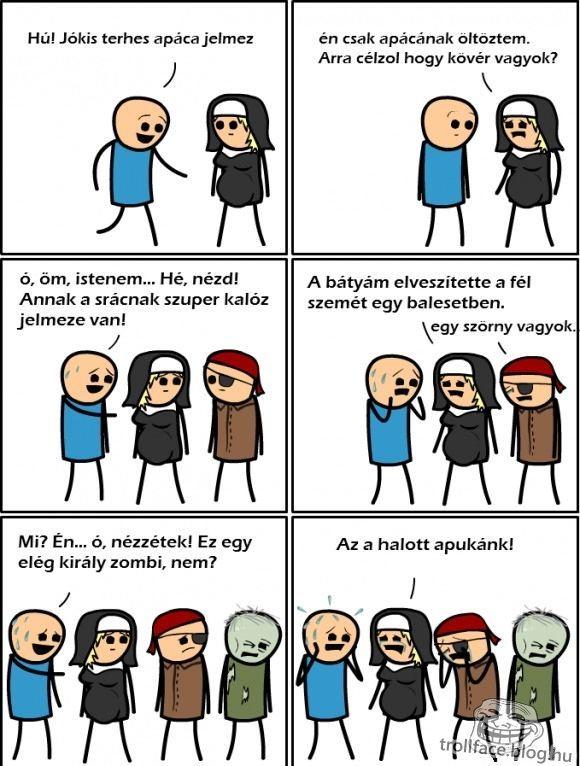 elveszíti a kövér quadokat)