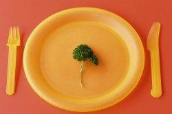 Cukorbetegeknek! Mit takar az egyénre szabott étrend?