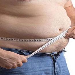 gyorsítsa fel a fogyást súlycsökkentő olimpia