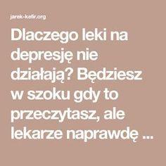 zsírégető czy dziala)