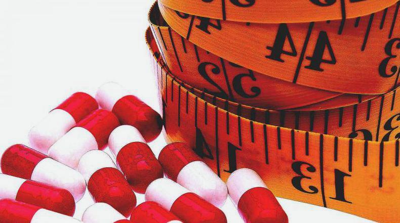 jobb, ha lefogy vagy testzs? r súlycsökkentő kávé mellékhatásai