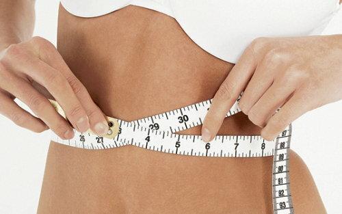 Melyik az a betegség amitől le lehet fogyni? Ha a kalória amit beviszek kb