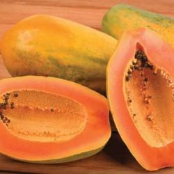Trópusi gyümölcsöket tökéletes a fogyás terv → Community