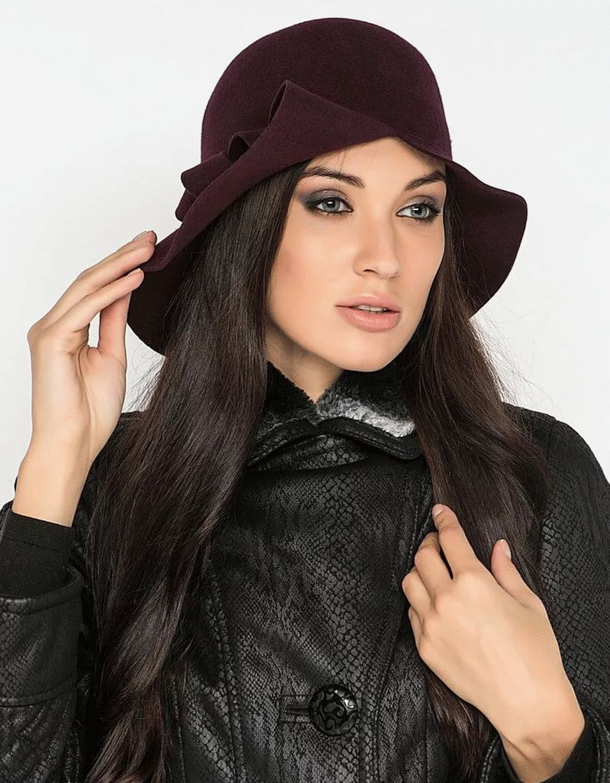 fogyókúra kalap)