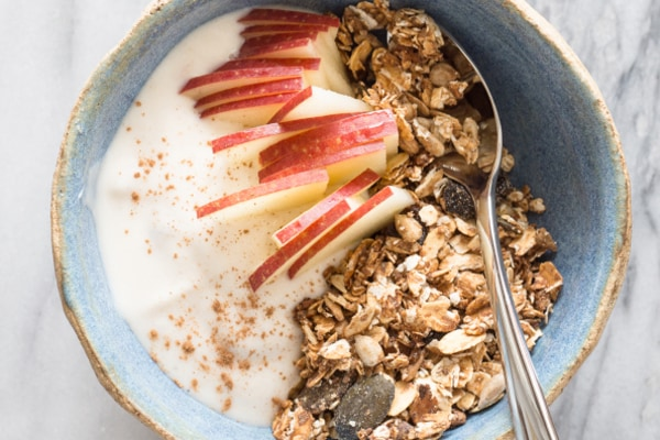Toman Diet Official - fehérjediéta minőségi termékekkel - Toman Lifestyle