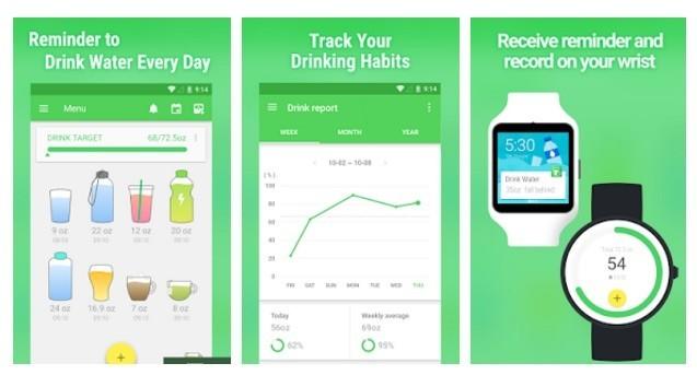 Az 5 legjobb fogyókúrás app, ha te is fogyni akarsz a mobiloddal! | Szabadidő | Mobilgamer
