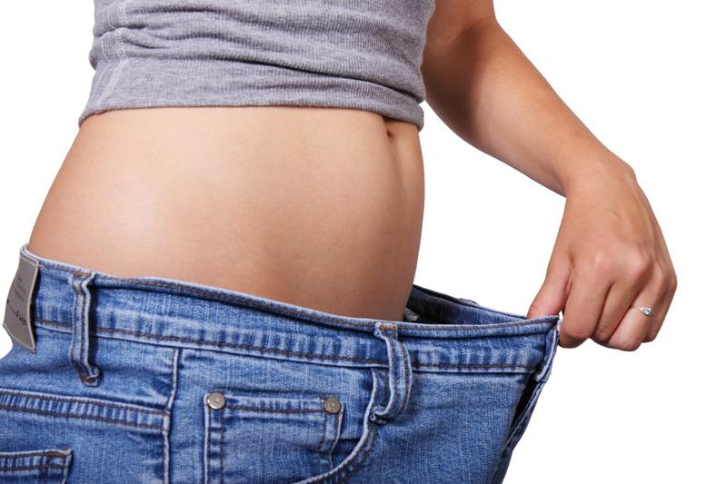 6 szabály, amit be kell tartani, ha fogyni akarsz
