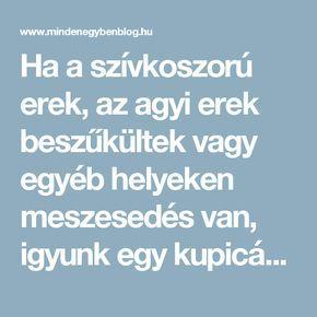 fogyás grove rendben van)