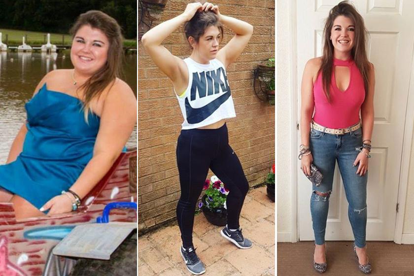 enni ne enni a zsírégetés okból nem lehet lefogyni