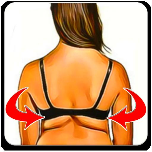 Zsírégetés - Fogyókúra | Femina