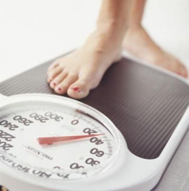 🏥 Cukorbetegség A kábítószert most már használják az elhízás kezelésére 2020