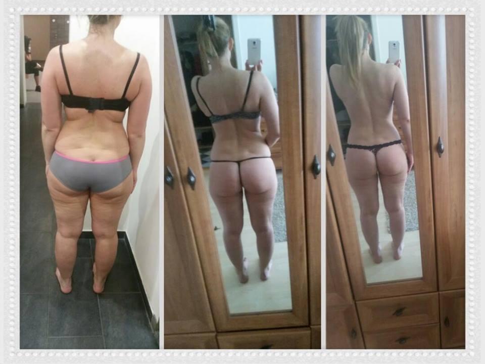 Így fogyj 15 kilót 2 hónap alatt! - Fogyókúra | Femina