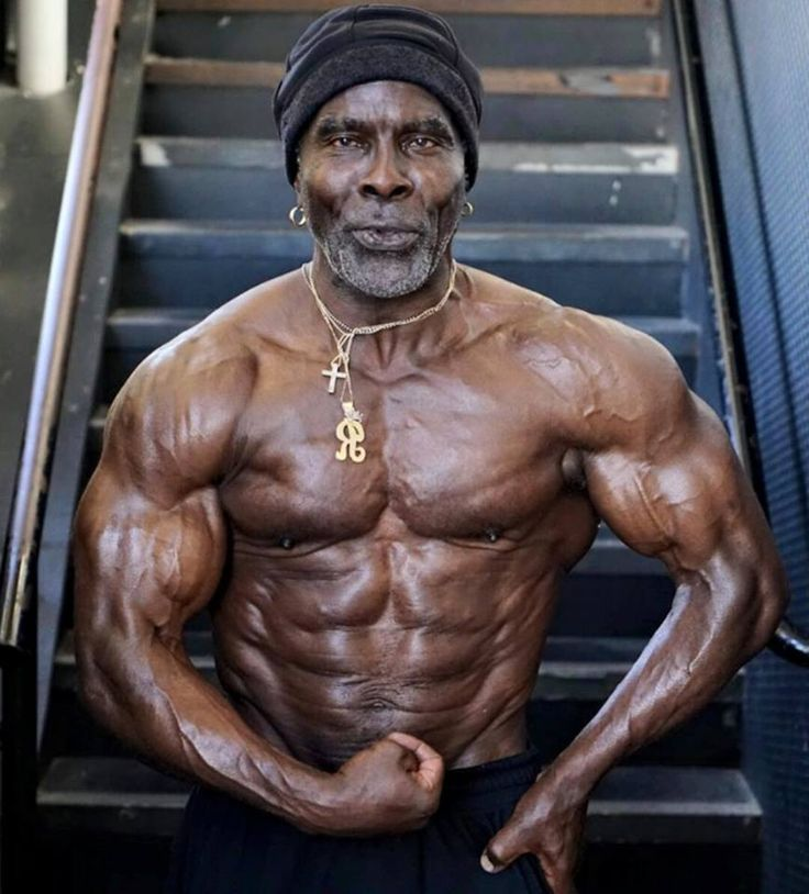 Kavitációs zsírbontás férfiaknak - 40 felett a lapos hasért!