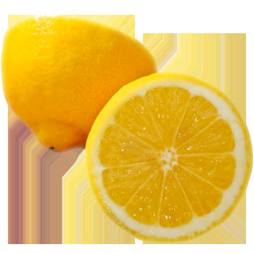 éget a citrus a zsírt? 10 napos zsírégető trimtuf vélemények