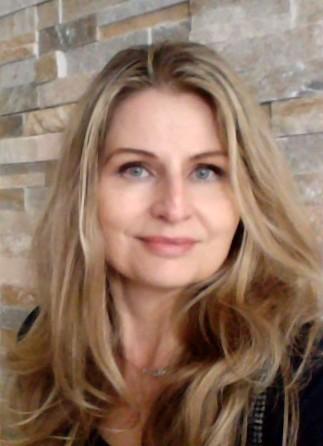 Zsírégető, rákmegelőző csodagomba - Fogyókúra | Femina