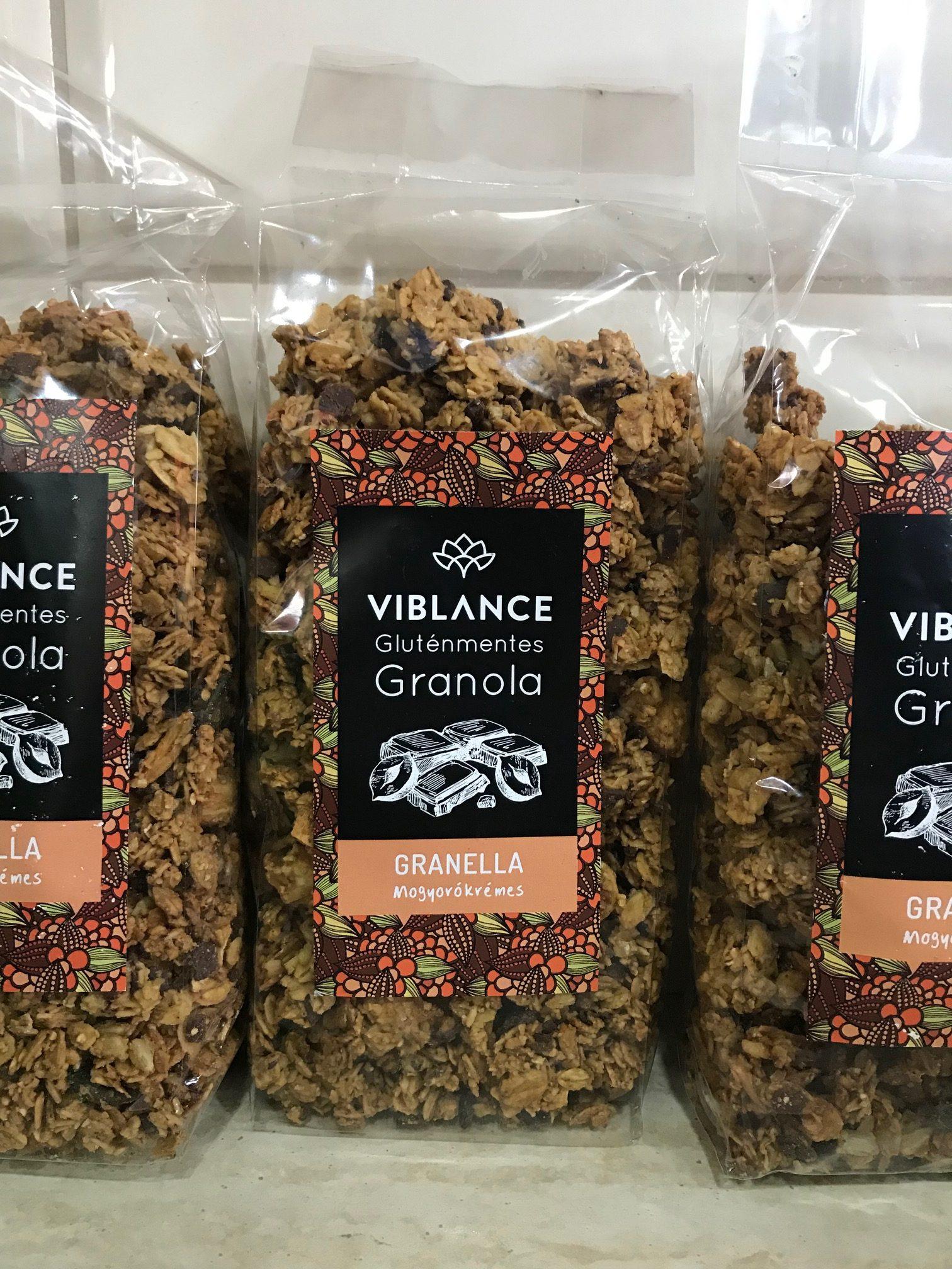 granola bárok fogyni