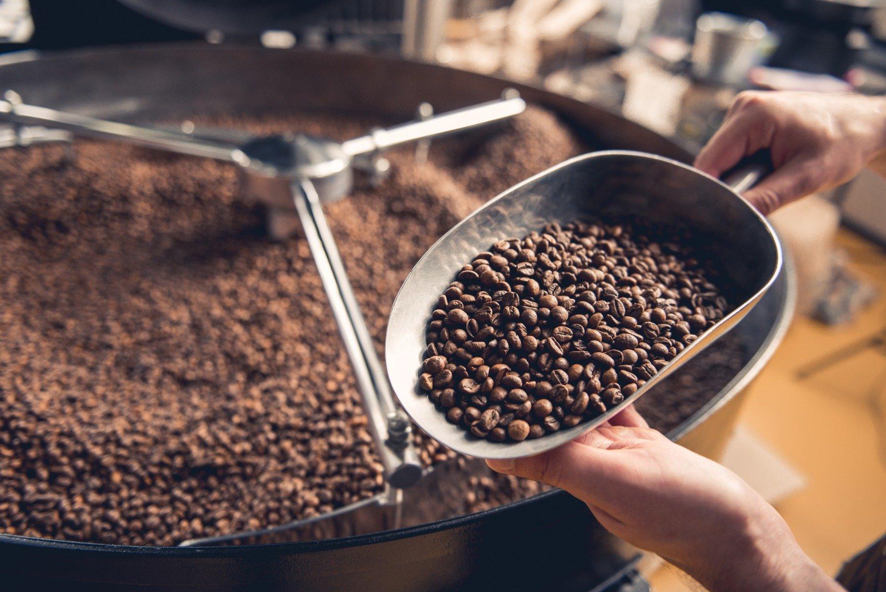 Koffein: árt vagy használ? | Well&fit